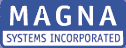 Magna Systems